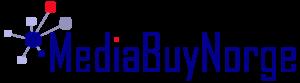 mediabuy-no-background