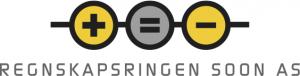 regnskapsringen_logo